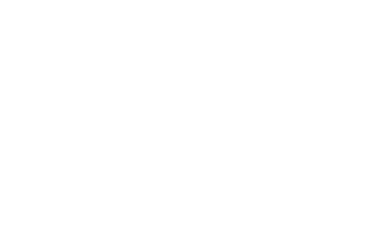 Zaproszenia ślubne Biały Czas - Motyw 3