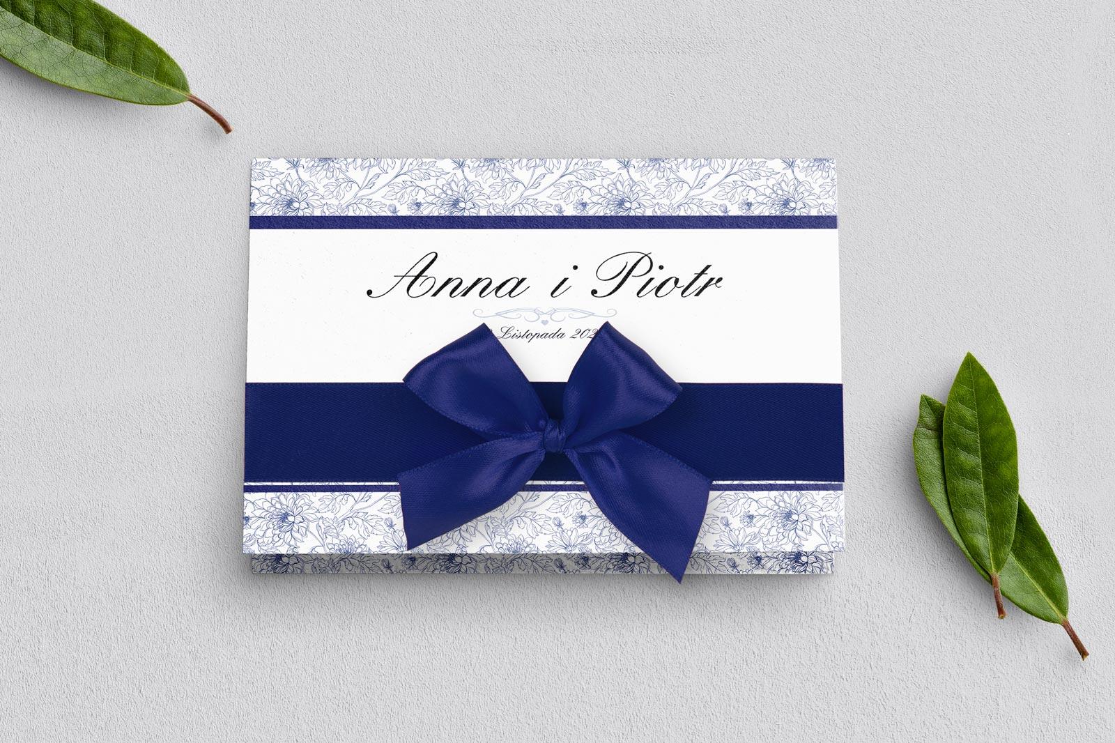 Twoje Zaproszenia ślubne W łodzi